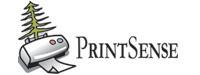 PrintSense_200x75